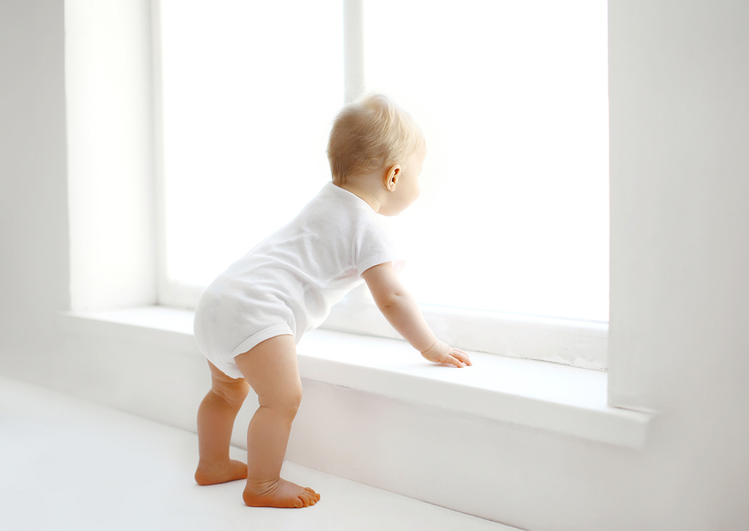 homestyle_online_childsafety