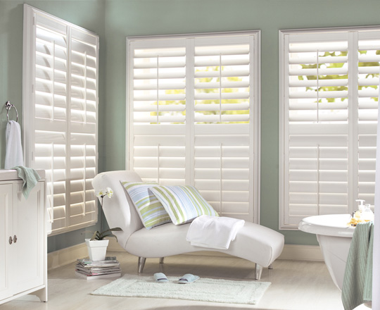 Homestyle Interiors Fitted Curtains Blinds Shutters