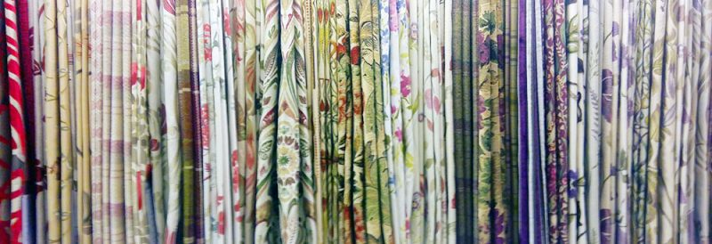 curtains for christmas