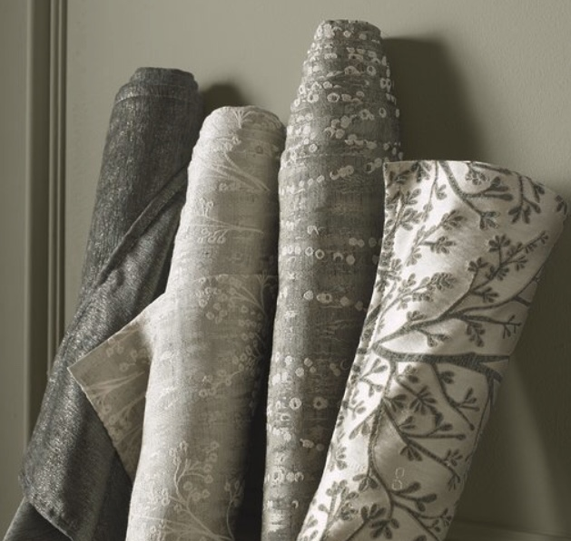 fabrics available in sussex